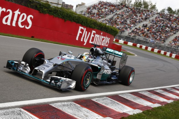 F12014Canada_HZ4530