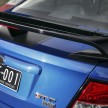 Ford FPV GT F 351 10