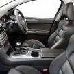 Ford FPV GT F 351 16