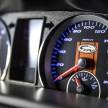 Ford FPV GT F 351 19
