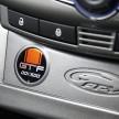 Ford FPV GT F 351 20