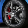 Ford FPV GT F 351 6