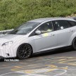 Ford-Focus-RS-003