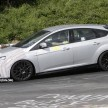 Ford-Focus-RS-004