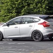 Ford-Focus-RS-005
