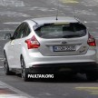 Ford-Focus-RS-007