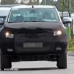 Ford-Ranger-Facelift-001