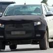 Ford-Ranger-Facelift-002