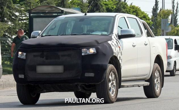Ford-Ranger-Facelift-003