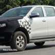 Ford-Ranger-Facelift-004