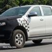Ford-Ranger-Facelift-004