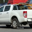 Ford-Ranger-Facelift-005