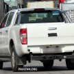 Ford-Ranger-Facelift-006