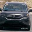 Honda-CR-V-Facelift-001
