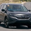 Honda-CR-V-Facelift-002
