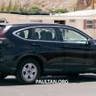 Honda-CR-V-Facelift-005
