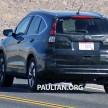 Honda-CR-V-Facelift-Bonus-Image-001