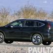 Honda-CR-V-Facelift-Bonus-Image-003