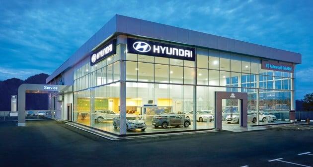Hyundai-3S-Kuantan