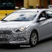 Hyundai-i40-Facelift-002