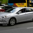 Hyundai-i40-Facelift-003