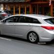Hyundai-i40-Facelift-005