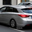 Hyundai-i40-Facelift-006