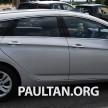 Hyundai-i40-facelift-3