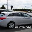 Hyundai-i40-facelift-4