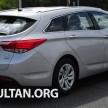 Hyundai-i40-facelift-5