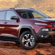 Jeep Cherokee Trailhawk Oz 01