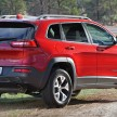 Jeep Cherokee Trailhawk Oz 02
