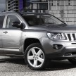 Jeep Compass Oz 01