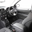 Jeep Compass Oz 02