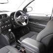 Jeep Compass Oz 02