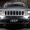 Jeep Compass Oz 04