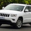 Jeep Grand Cherokee Laredo Oz 01