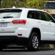 Jeep Grand Cherokee Laredo Oz 02