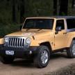 Jeep Wrangler Freedom Oz 01