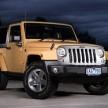 Jeep Wrangler Freedom Oz 02