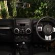 Jeep Wrangler Freedom Oz 03