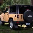Jeep Wrangler Freedom Oz 04