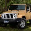 Jeep Wrangler Freedom Oz 05