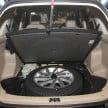 Land Rover Freelander 2 FL 20