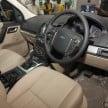 Land Rover Freelander 2 FL 23