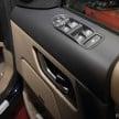 Land Rover Freelander 2 FL 26