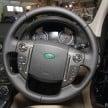 Land Rover Freelander 2 FL 27