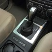 Land Rover Freelander 2 FL 32