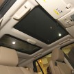 Land Rover Freelander 2 FL 47