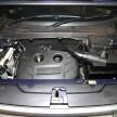 Land Rover Freelander 2 FL 49